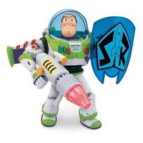 Mondo Motors - Toy Story - Toy story figurine buzz power blaster