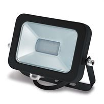 Forever light - Projecteur Led 20W Ip65