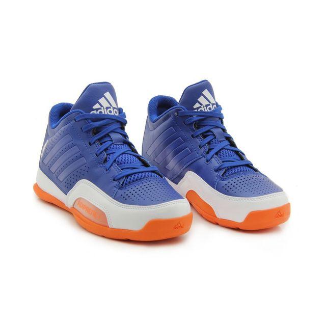 ADIDAS Chaussures de Basket 3 Series 2015 NBA Enfant Prix