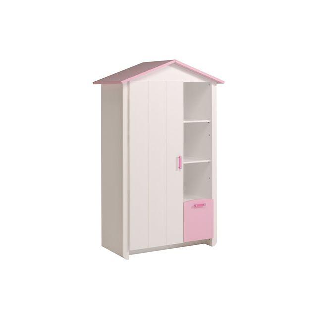 armoire cabine de plage - achat armoire cabine de plage pas cher