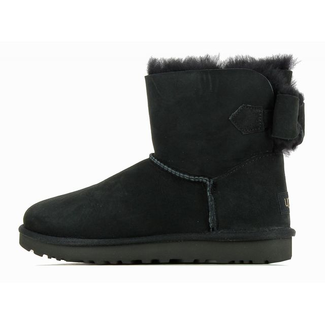 ugg pas cher adulte