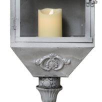 Style Ancien Applique Luminaire Catalogue 2019rueducommerce myNvn8wO0