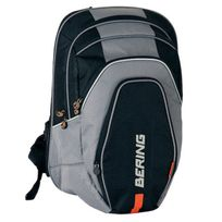 Bering - sac à dos moto scooter Dave 41L - Bcd038