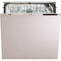 Beko - lave-vaisselle 60cm 13c 47db a+ tout intégrable - pdin15310