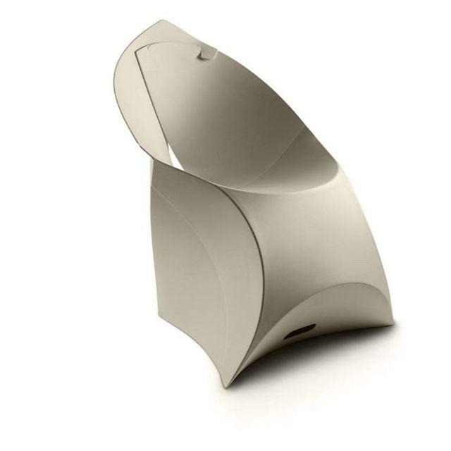 Flux Fauteuil Chair 84 cm
