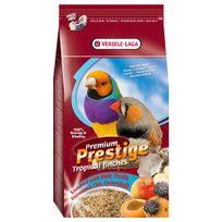 Versele Laga - Mélange de Graines Premium Prestige pour Oiseau Éxotique - 1Kg
