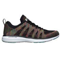Athletic Propulsion Labs - Basket mode Techloom Pro Multicolor - Sh1-2-002-970