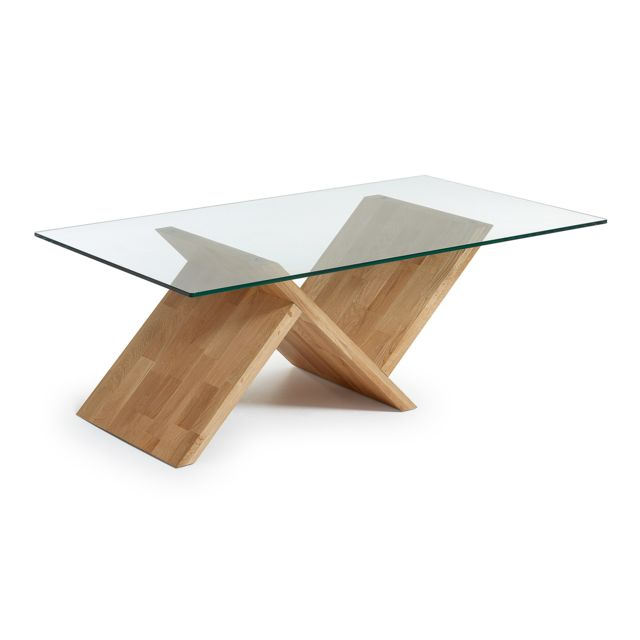 Kavehome Table basse Waley