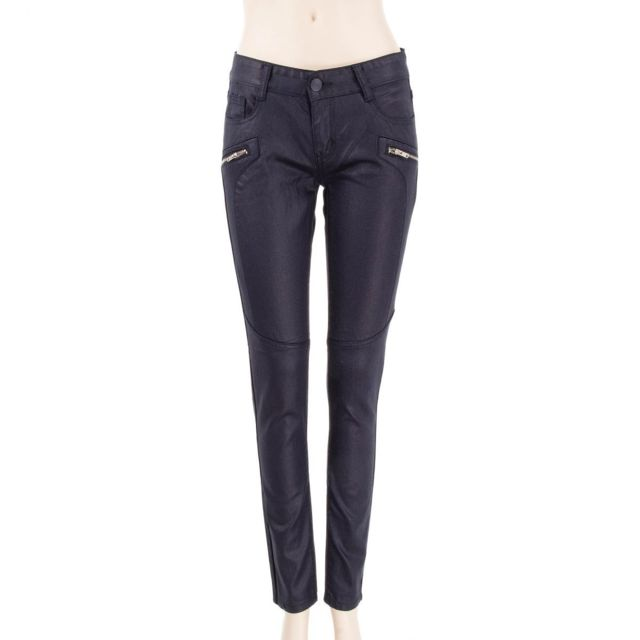 pantalon-bleu-marine-couture-genoux-femme-best-mountain.jpg 949eea11727