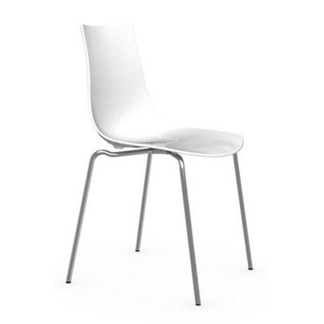 Inside 75 Chaise design Ice
