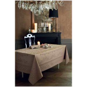 Linge de table - Carrefour.fr