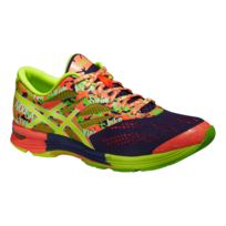 Asics - Gel Noosa Tri 10 Chaussures running