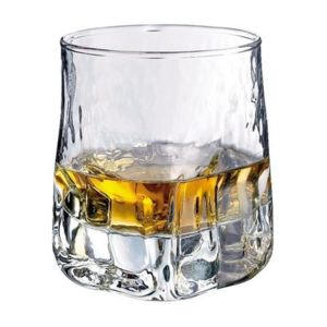 verre whisky 33cl