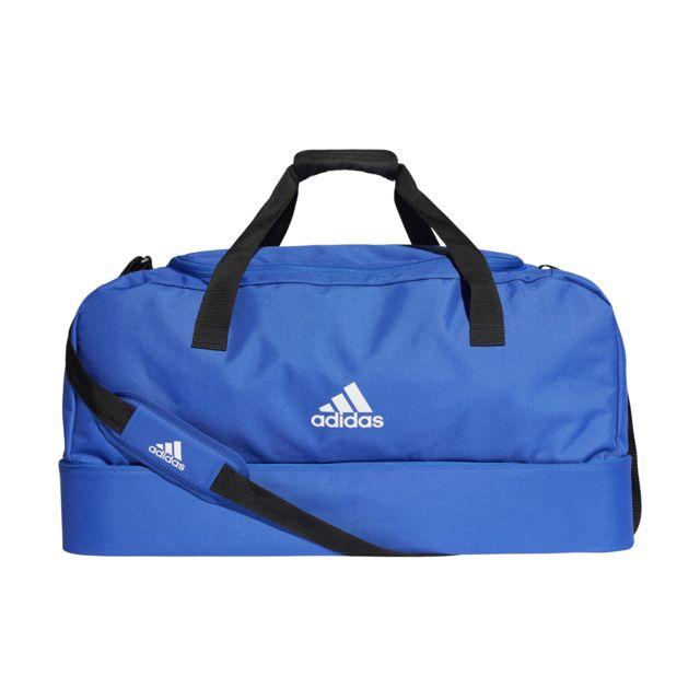 2d6a80987c Adidas - Sac en toile Tiro Grand format - pas cher Achat / Vente Sacs de  plage - RueDuCommerce