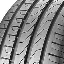 Pirelli - pneus Cinturato P7 205/50 R17 93V Xl
