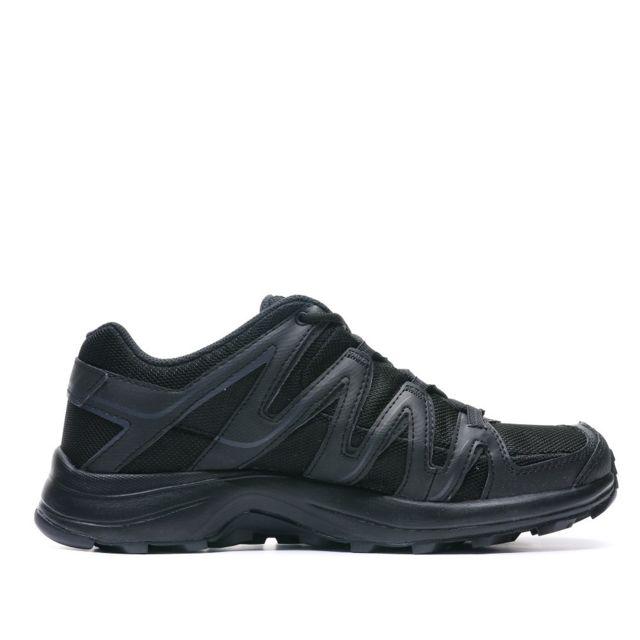 Salomon Xa Thena Gtx Chaussures randonnée noir homme Noir