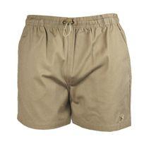 Mayflower - Short 3 poches