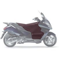 Bagster - 4665B - Tablier scooter Traditionnel Mbk Ovetto 07-08 - Yamaha 50/125 Neo'S 07-08