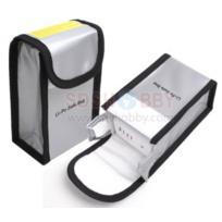 SDS - Lipo Bag Batterie Phantom 3 / 4 DJI