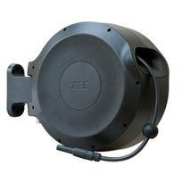 Zee Water Color - Tuyau d'arrosage Mirtoon 10m Noir
