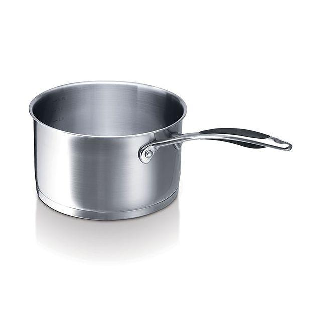 BEKA casserole inox 20cm - 13206204