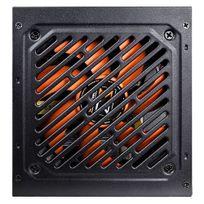 XIGMATEK - Alimentation X-Calibre XCP-A500