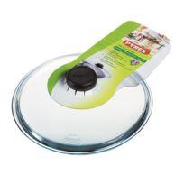 Pyrex - Couvercle verre à feux Classic diamètre 26 cm