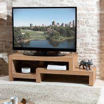 meuble tv original Achat meuble tv original pas cher Rue du