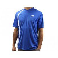 Airness - Nacarat2 Ble - Tee shirt Homme