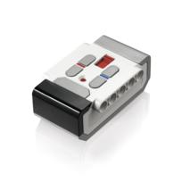 Lego - Balise Infrarouge ® Mindstorms® Education Ev3