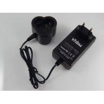 12 Basic BATTERIE 2000mAh pour Metabo PowerMaxx 12 12 Pro