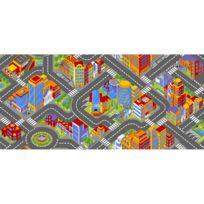 Room Studio - Tapis Grande Ville 100 x 165 cm