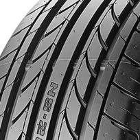 pneus Noble Sport Ns-20 195/55 R15 85V avec protège-jante MFS