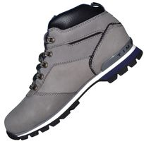 homme Achat grande chaussures taille grande chaussures homme wPOkn0