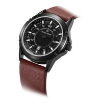 Montres Achat Timothy Stone Homme D9IWH2E