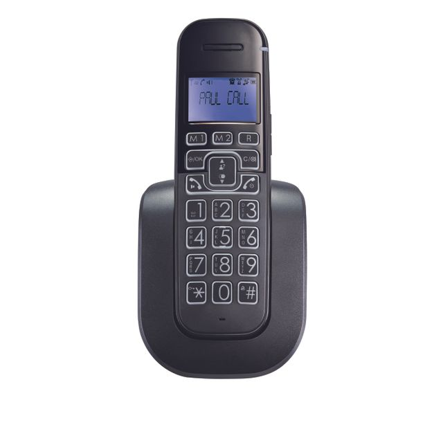 telephone fixe senior - Achat telephone fixe senior pas cher - Rue ... c4aa401ffb77