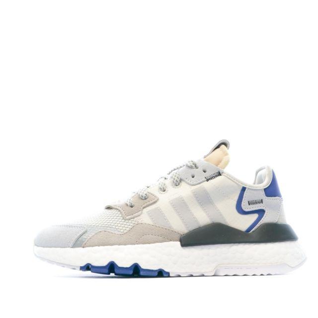 sneakers femme adidas 39