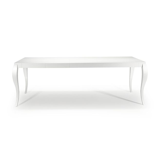 Jcsilla Table vigevano 180x90