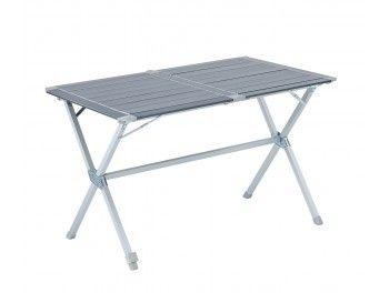 Trigano table alu 115 pas cher achat vente table de - Table trigano ...