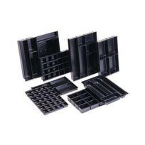 Bisley - Armoires à tiroirs et Accessoires
