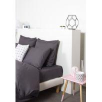 drap polycoton achat drap polycoton pas cher rue du commerce. Black Bedroom Furniture Sets. Home Design Ideas