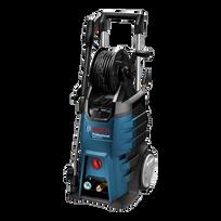 Bosch - Nettoyeur haute pression Ghp 5-75X Professional 2600W