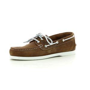 TBS Chaussures de ville Phenis  Sneakers Basses Femme - Rouge - Rosso (Si.Velluto) Salomon Sense Mantra 2 Chaussure Course Trial - 45.3 Superfit Sport3 9CPBNRUlk