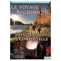 Epi - Voyage alchimique - Volume 5