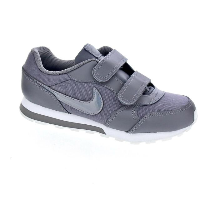 Md Baskets modele Nike Chaussures pas 2 cher Fille Achat Runner UaPPIqwx
