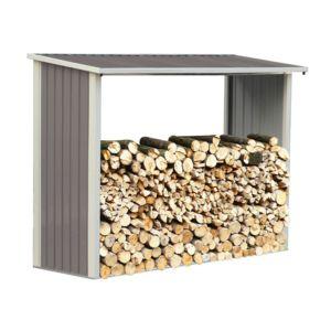 habitat et jardin abri b ches m tal victor pas cher achat vente abris en bois. Black Bedroom Furniture Sets. Home Design Ideas