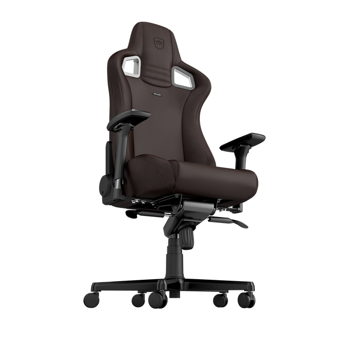 Chaise gamer Epic Java Edition Noblechairs