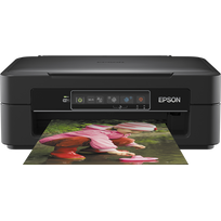 EPSON - Expression Home XP-245