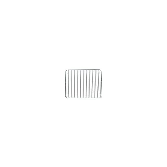 Electrolux Grille pour four 466x385mn