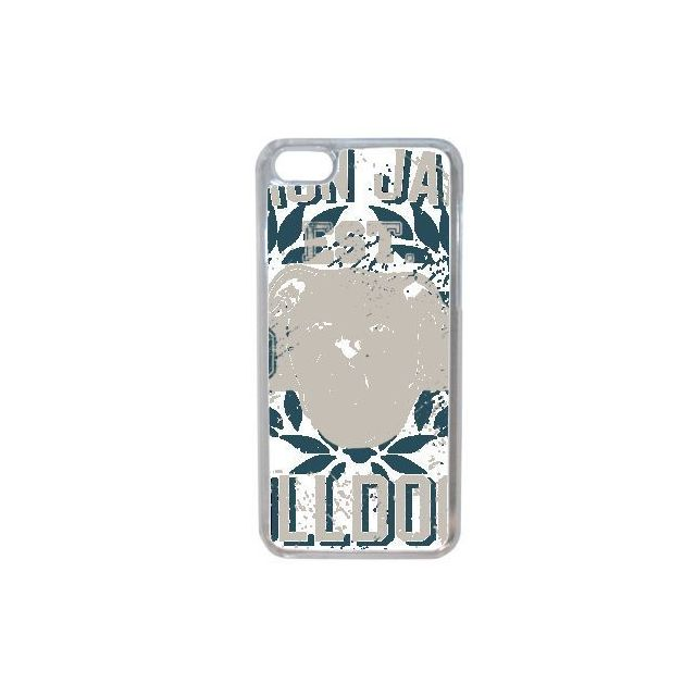 coque iphone 7 union jack